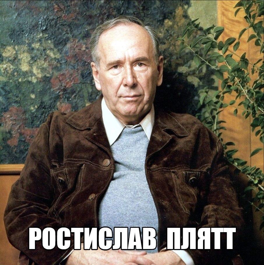 http://s5.uploads.ru/OhLGj.jpg