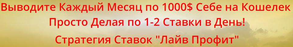 http://s5.uploads.ru/Ohqru.png