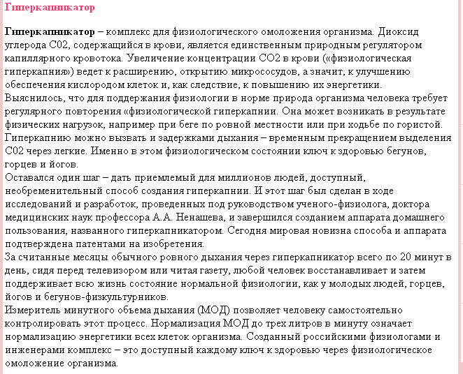 http://s5.uploads.ru/OnfMv.png