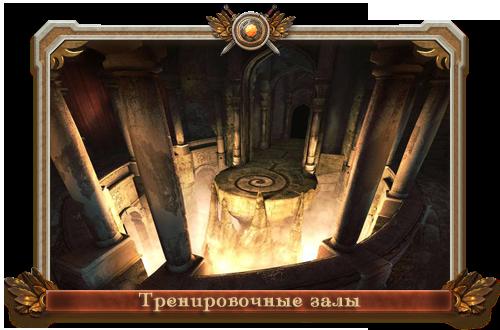 http://s5.uploads.ru/Oti1a.png