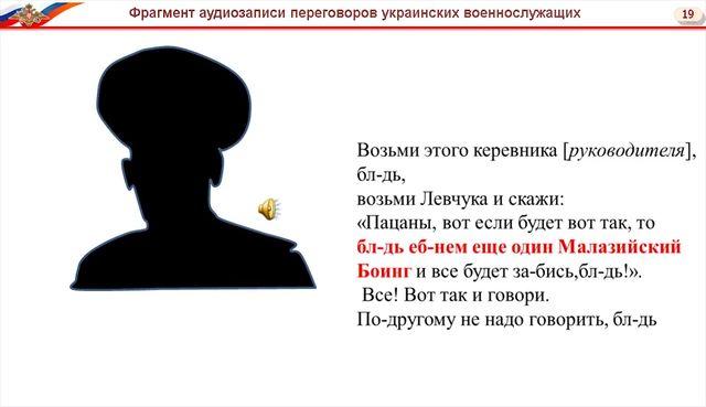 http://s5.uploads.ru/Ov4Y1.jpg