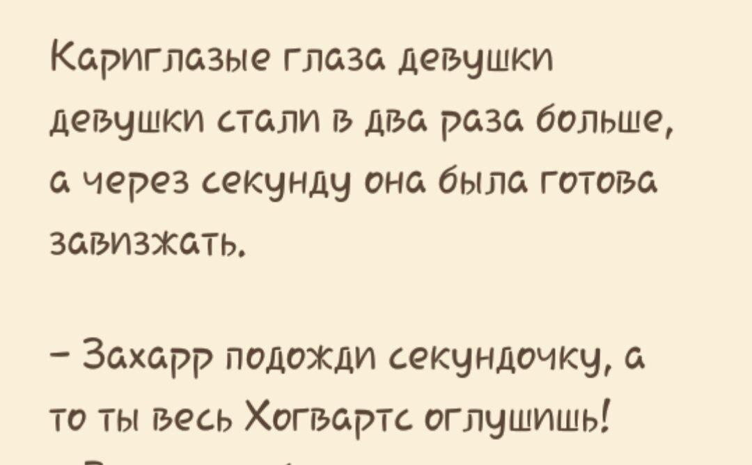 http://s5.uploads.ru/Ow3ym.jpg