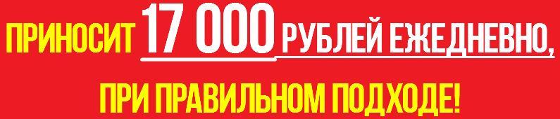 http://s5.uploads.ru/OyqQs.jpg