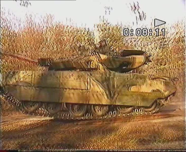http://s5.uploads.ru/P3Wbs.jpg