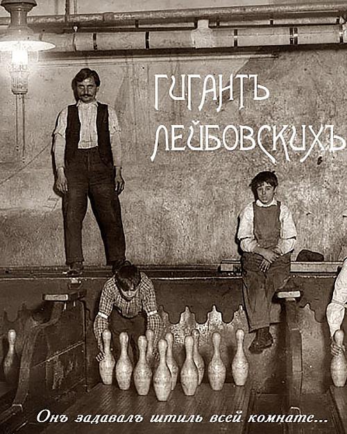 http://s5.uploads.ru/P4YCZ.jpg