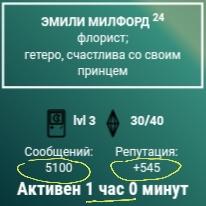 http://s5.uploads.ru/PDAo2.jpg