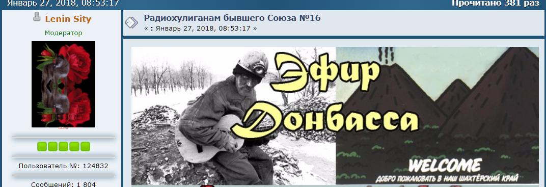 http://s5.uploads.ru/PEgV8.png