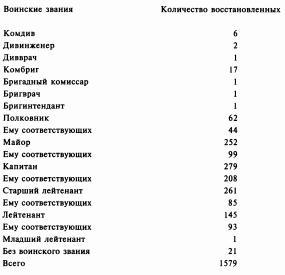 http://s5.uploads.ru/PGC5i.jpg
