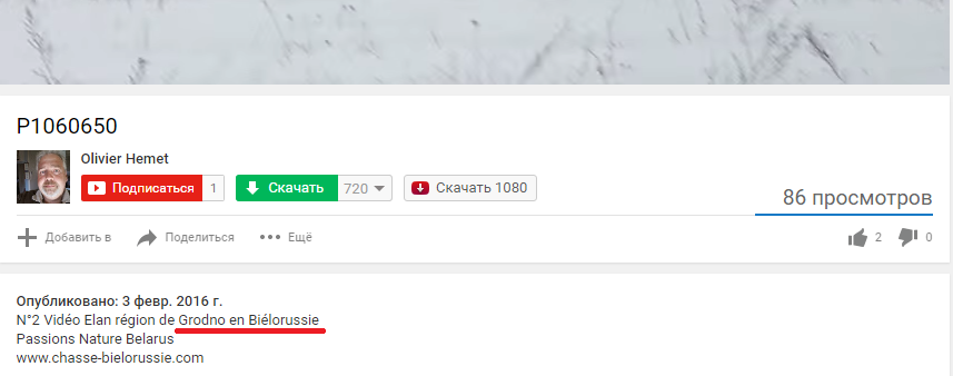 http://s5.uploads.ru/PKpL7.png