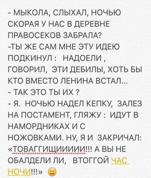 http://s5.uploads.ru/PKyFV.jpg