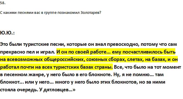 http://s5.uploads.ru/PLrRn.png