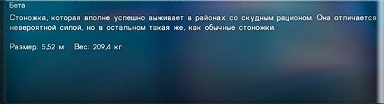 http://s5.uploads.ru/PQGmE.jpg