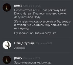 http://s5.uploads.ru/PQo7p.png