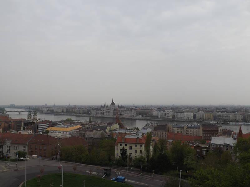 http://s5.uploads.ru/PWNHr.jpg