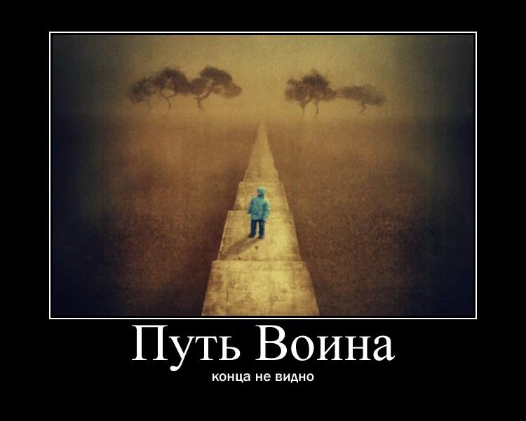 http://s5.uploads.ru/PWjdw.jpg