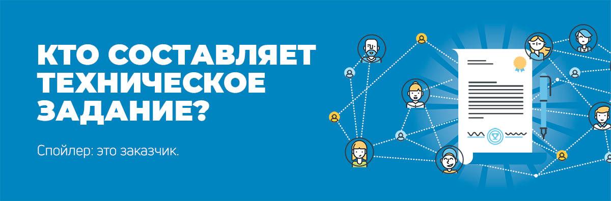 http://s5.uploads.ru/PYX6v.png