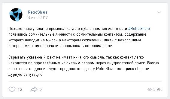 http://s5.uploads.ru/PbuMA.png