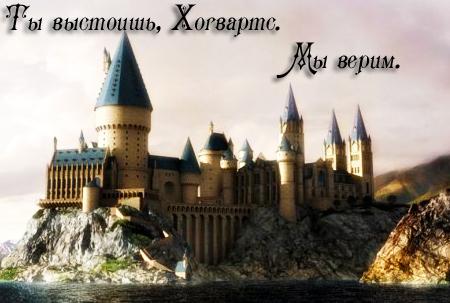 http://s5.uploads.ru/PjpKM.jpg