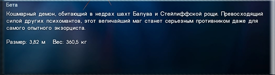 http://s5.uploads.ru/PkS08.jpg