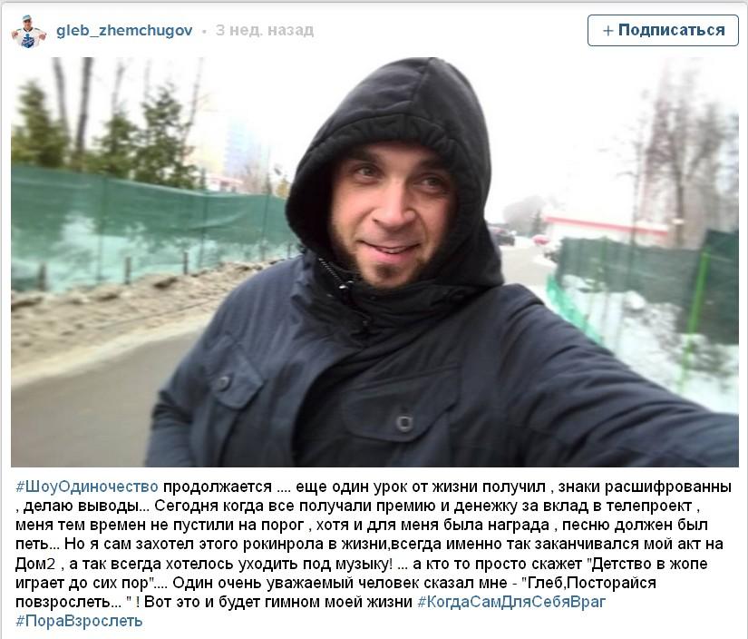 http://s5.uploads.ru/PmIpW.jpg