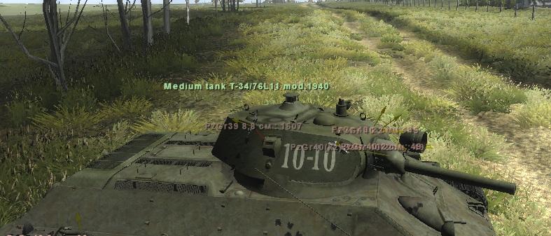 http://s5.uploads.ru/PnevO.jpg