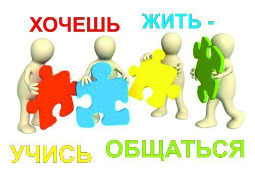 http://s5.uploads.ru/PyvLf.jpg