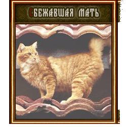 http://s5.uploads.ru/Q1jbi.png