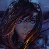 http://s5.uploads.ru/QEMFp.jpg