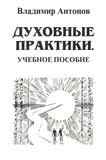 http://s5.uploads.ru/QEbJL.jpg