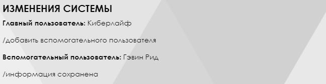 http://s5.uploads.ru/QEehR.png