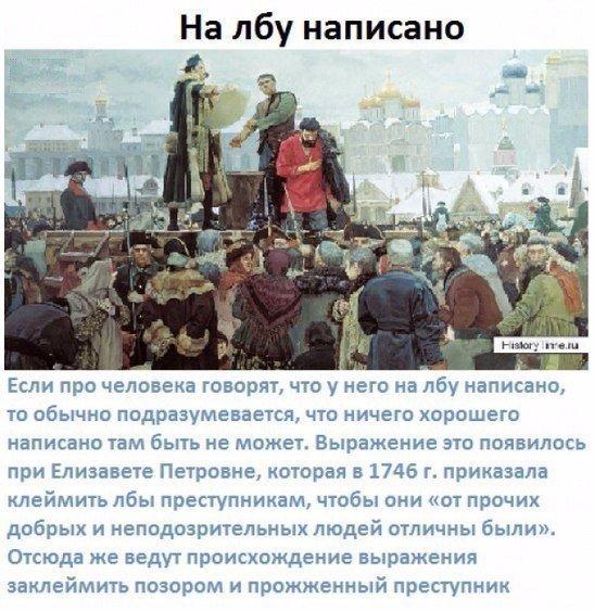 http://s5.uploads.ru/QG63b.jpg