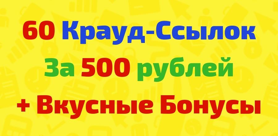 http://s5.uploads.ru/QKMD7.jpg