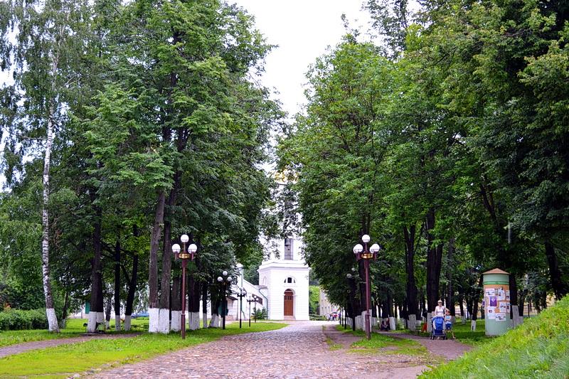 http://s5.uploads.ru/QLBls.jpg