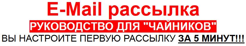 http://s5.uploads.ru/QTxJW.png