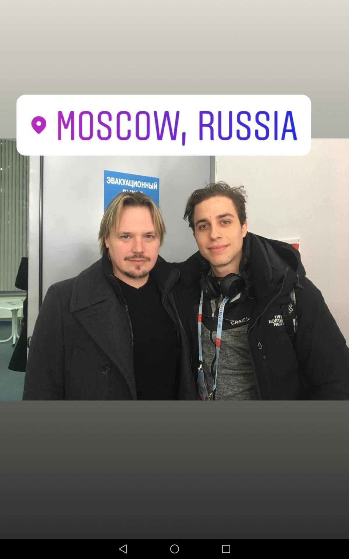 http://s5.uploads.ru/QUBXR.png