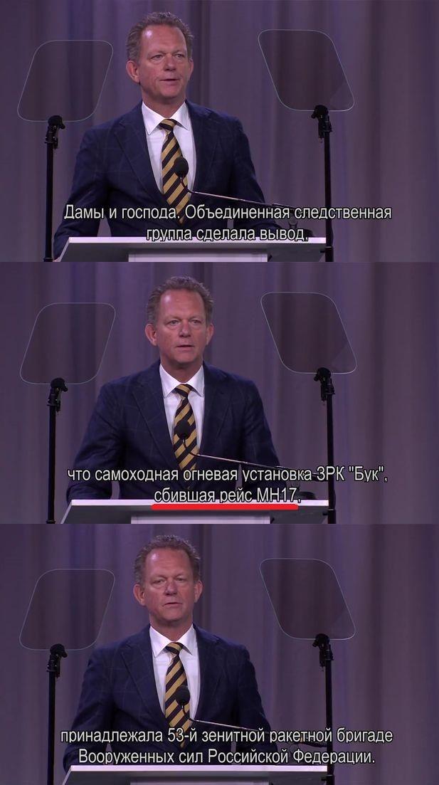 http://s5.uploads.ru/Qa7p6.jpg