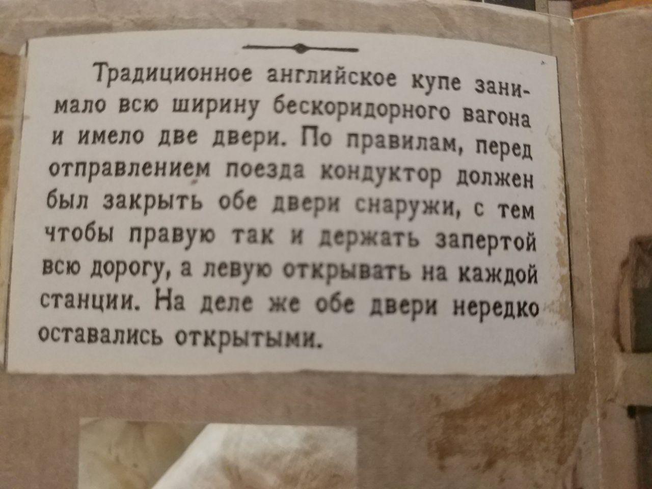 http://s5.uploads.ru/QkzBG.jpg