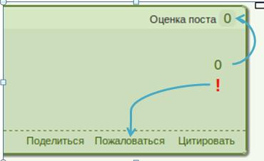http://s5.uploads.ru/QmNBa.png