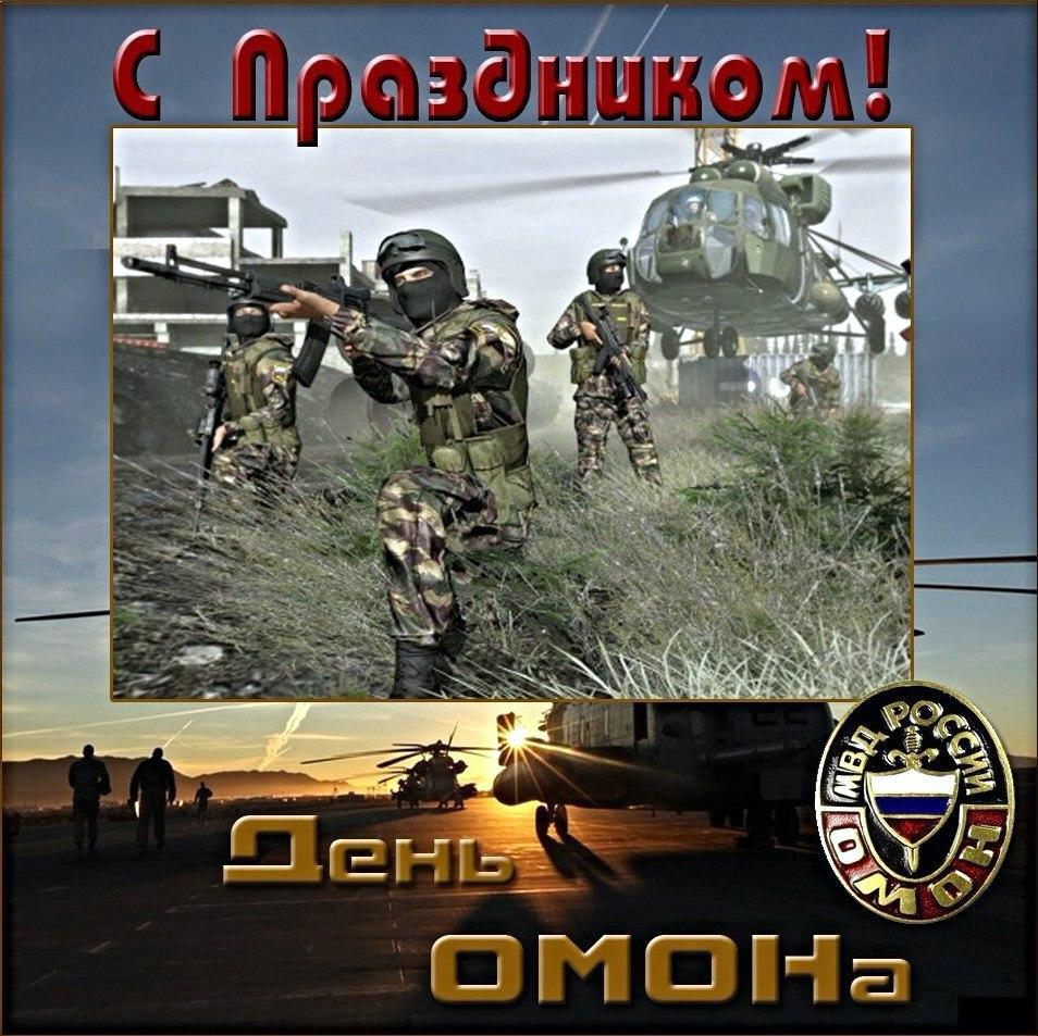 http://s5.uploads.ru/Qpvk6.jpg