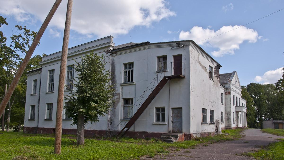 http://s5.uploads.ru/Qsefy.jpg