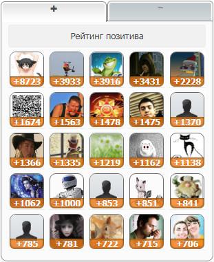 http://s5.uploads.ru/Quzys.jpg