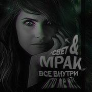 http://s5.uploads.ru/Qxtw5.png