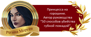 http://s5.uploads.ru/R1trs.png