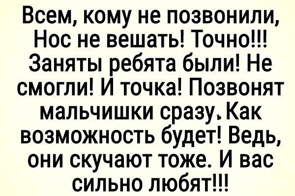 http://s5.uploads.ru/R83nk.jpg