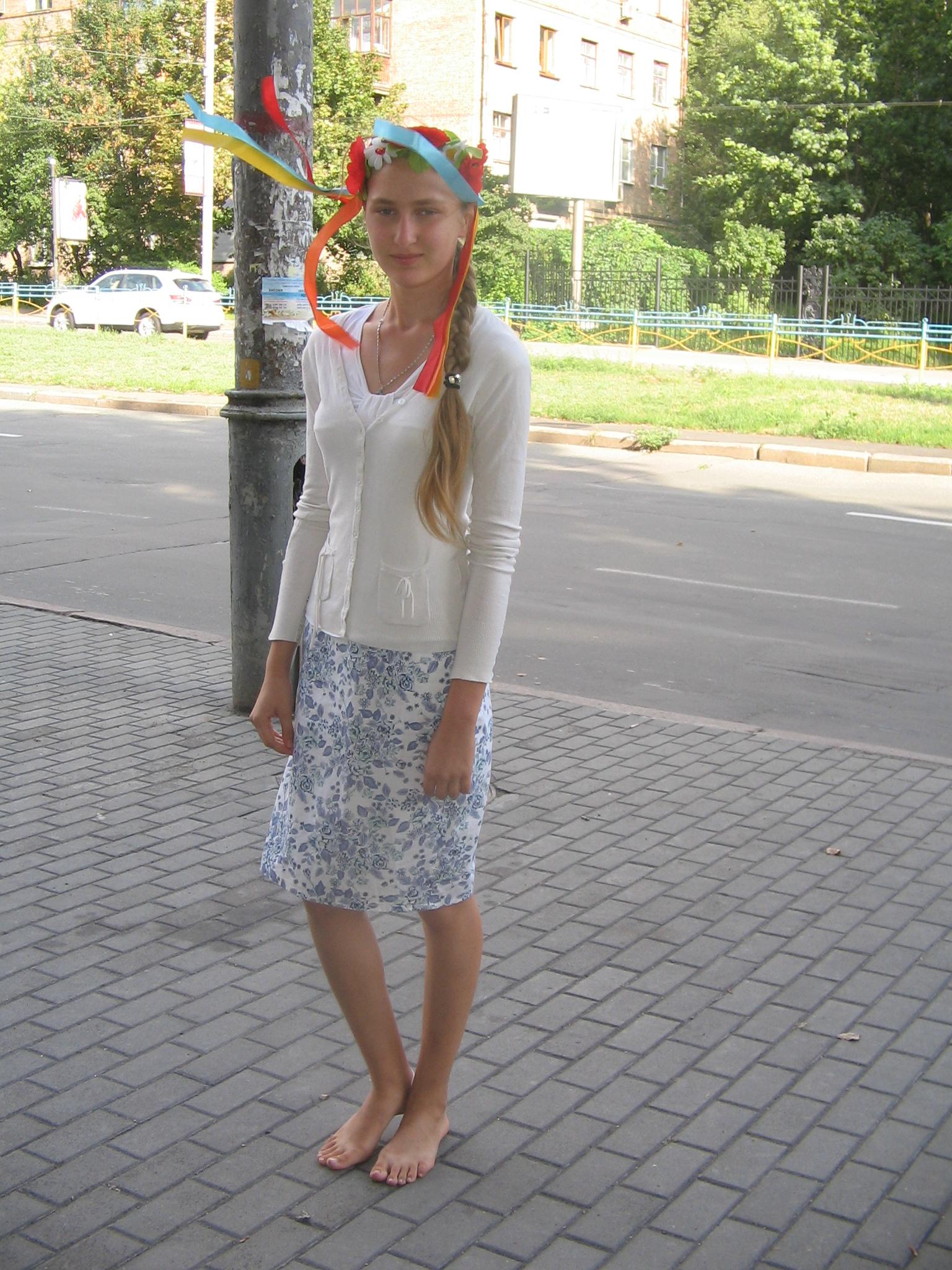 http://s5.uploads.ru/RBXWG.jpg