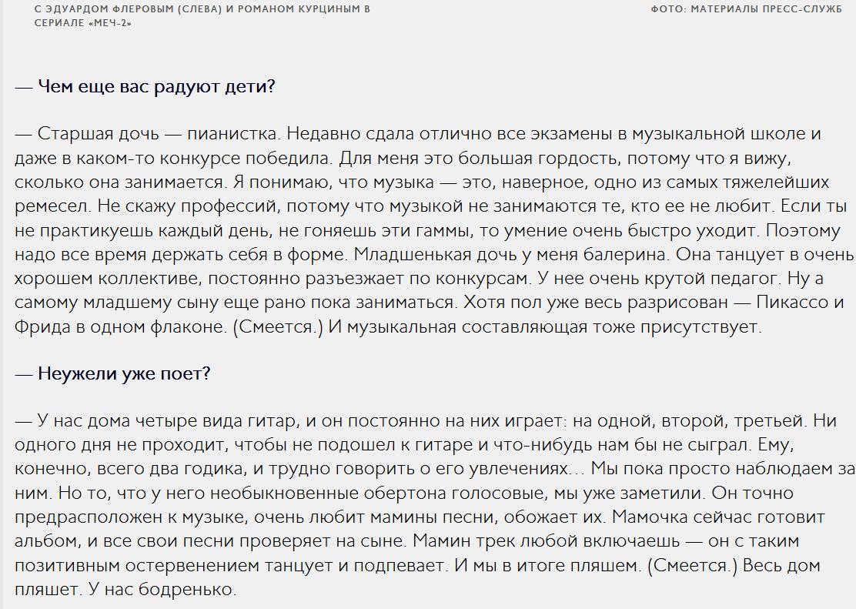 http://s5.uploads.ru/RC750.png