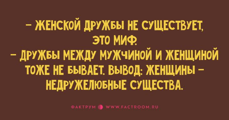 http://s5.uploads.ru/REDgv.png