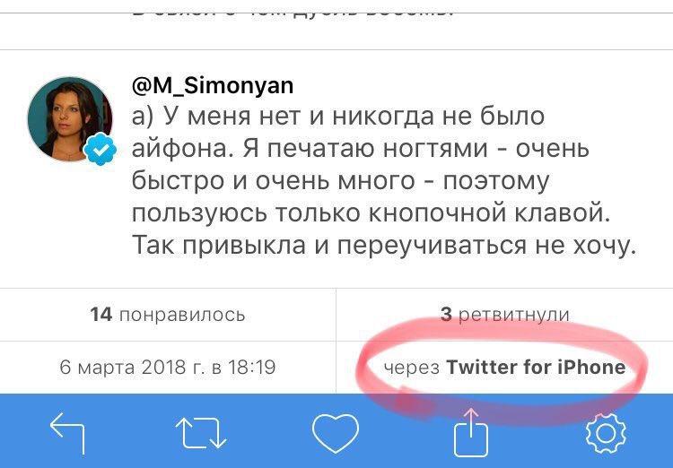 http://s5.uploads.ru/RF5gt.jpg