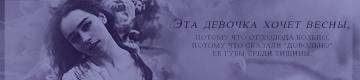 http://s5.uploads.ru/RHdrn.png
