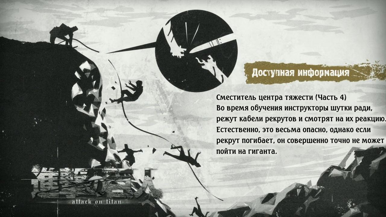 http://s5.uploads.ru/RUqfg.jpg
